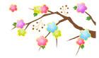 꽃과나무 템플릿