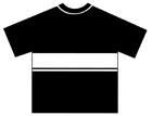 티셔츠 템플릿