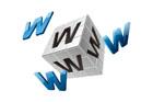 큐브와 W조각들 템플릿