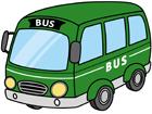 버스 템플릿
