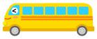 노란버스 템플릿