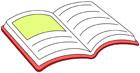 책 템플릿