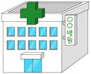 병원 템플릿