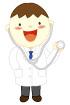 의사 템플릿