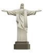 브라질예수상 템플릿