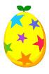 노란별달걀 템플릿