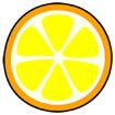 오렌지글상자 템플릿