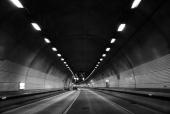 터널 일러스트/이미지