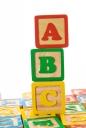 abc 알파벳큐브 템플릿
