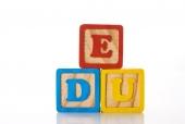 edu 알파벳 큐브 템플릿