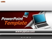노트북 A 템플릿