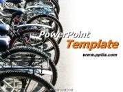 자전거 A 템플릿