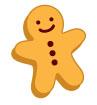쿠키 일러스트/이미지