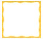 노란체크글상자 템플릿