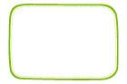 초록색점선글상자 템플릿