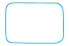파란색점선글상자 템플릿