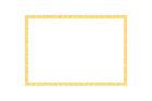 노란회오리글상자 템플릿