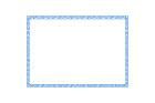 파란회오리글상자 템플릿