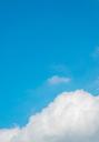 하늘구름 일러스트/이미지