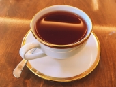 커피 템플릿