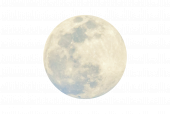 보름달 일러스트/이미지