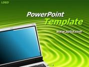 노트북3 B 템플릿