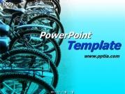 자전거 B 템플릿